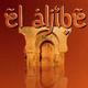 Aljibe Musical- Programa Número 10. Alma de Blus. 8-4-2020.