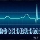 El Rockodromo - Programa 140. ESPECIAL ACE OF SPADES con JAUME SANUY.