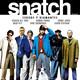 Snatch. Cerdos y diamantes (2000).