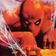 Planeta Mongo 01x20 Especial Spider-man Parte 2 de 3.