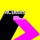 #1ACBeats Afro/Dancehall