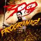300 | Especial ¡300 PROGRAMAS!