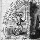 Isaac Newton,el genio inmortal