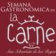 Los vinos de Madrid - La Cazuela (Radio Tentación) - 18/11/2016