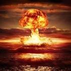 Sound Atomic Bomb