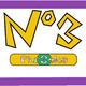 Programa 3 (Goku, Xbox One S, Nubia, Days gone y más)