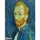 Pasajes de la historia. Vincent van Gogh.