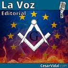 Editorial: El día de Europa - 09/05/18