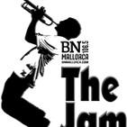 sesión dj Franbass BN Mallorca Radio 03/06/2020