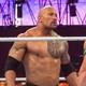 El mundo del Wrestling o Pressing Catch