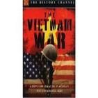 Vietnam desde dentro (1de3): El Conflicto