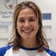 Alevin Femenino 1a jornada liga UE Horta - CNSF