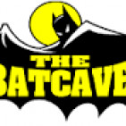 Confession in the bat-cave 18-06
