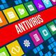 #Ep7 Vulnerabilidades en Antivirus y Tipos de Ataque en Office