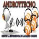 Cap 135.- Nuevo podcast, se avecina debate
