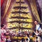 SN #45: El Árbol de Navidad y su simbolismo iniciático