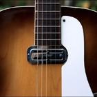 El Descampao - Especial 7 Guitarristas sin fortuna