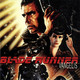 Blade Runner (Vangelis) Banda sonora Completa Remasterizada 2017