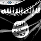 HistoCast 137 - De la Guerra de Irak al Estado Islámico. Parte II (2009-2014)