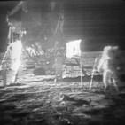 La Brújula de la Ciencia s06e16: Las pruebas de la llegada del hombre a la Luna