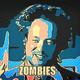 Zombies (Ep1)