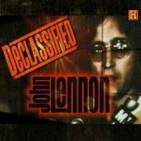 Desclasificado: Los E.E.U.U. contra John Lennon