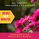 # 30 - ¿Cómo debemos regar nuestro jardín en otoño?