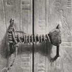 Buscando a Tutankamón (BBC)