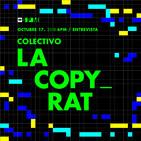 Entrevista: Colectivo La Copyrat
