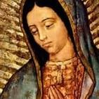 Origen de leyendas y simbolismos de la Virgen de Guadalupe
