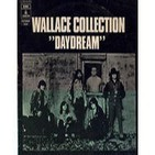 1.962 - Wallace Collection