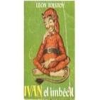 Iván el imbécil (de Leon Tolstoi)