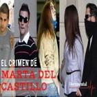 El crimen de Marta del Castillo
