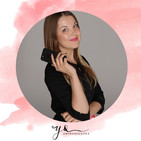 52. 3 Tendencias para Vender en Instagram (con y sin presupuesto), con Alexandra Karpovich