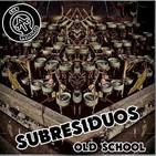 09 Subresiduos OLDSCHOOL - Asfixia