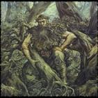 La Taberna de Brottor 4 - Mitología