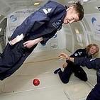 Recortes en NASA, el viaje espacial de Stephen Hawking y otras noticias NAUKAS con F. Villatoro. Prog. 269. LFDLC