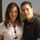 Como construir seu próprio negócio - Fernando e Catalina Palacios