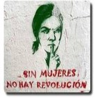 Socialismo o Barbarie nº11: 'La Revolución será feminista'