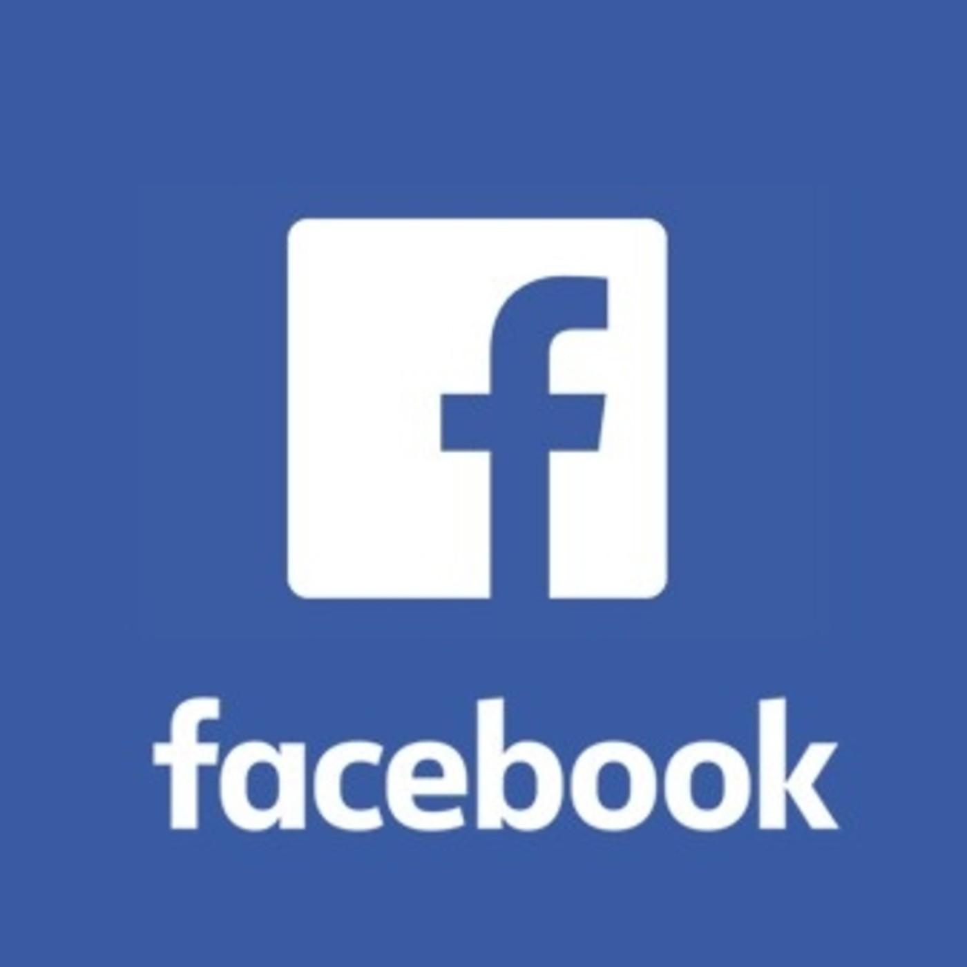 #15 Financast - Facebook - Emerito Quintana y Antonio Rentero