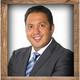 Dr. Gabriel Gutierrez -Falta de conocimiento con respecto a su salud