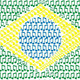 Música brasileña para aprender portugués