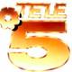 Efectiviwonder T01E02 - Telecinco begins