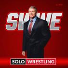 SWWE (Solo WWE) #29: Los problemas crecen