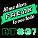 Si me dices freak Bonus Trak 37: Debate ¿Cuántas temporadas debe tener una serie?