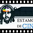 """Jesucristo Superstar"": Semana Santa a ritmo de rock"