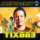 ARuPodcast - T01X003: Xbox One, ¿es la elección correcta?