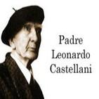 Homilía: Los 10 leprosos - por Leonardo Castellani,