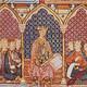 La hecatombe feudal, los movimientos migratorios y JUANA DE ARCO; Parte II. ERDLS 3-(Colaboración CSC)