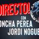 ESPECIAL DIRECTO 30TPH Estructurar una novela (Con Caja de Letras)